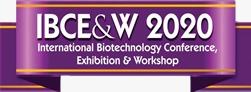 IBCE&W 2020